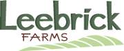 Leebrick Farms